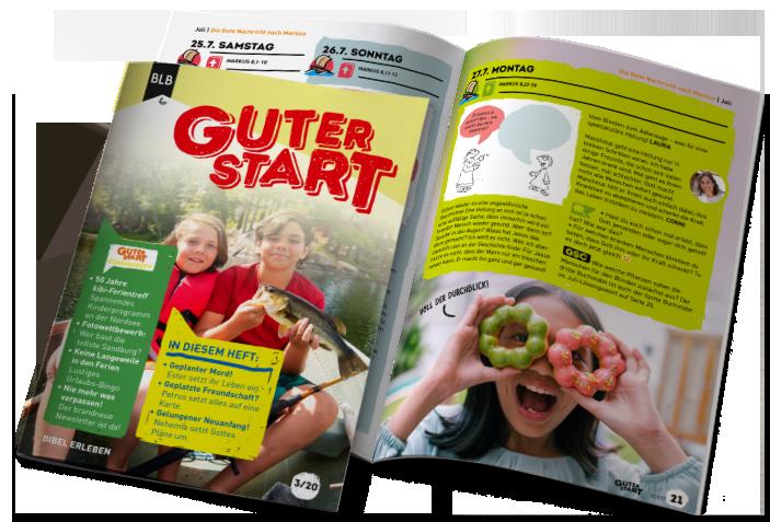 Guter-Start_Heft_2020_03