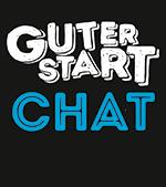 GuterStart_Chat