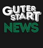 GuterStart_News
