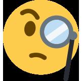 lupen_emoji