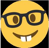 schlaues_emoji