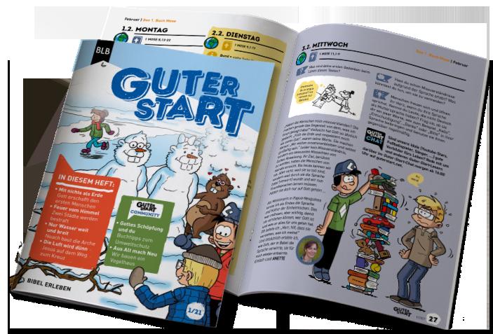 Guter-Start_Heft_2021_01