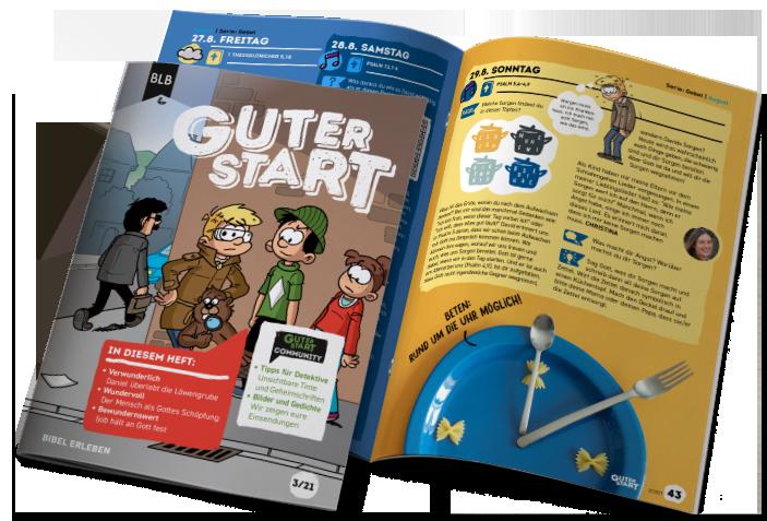 Guter-Start_Heft_2021_03
